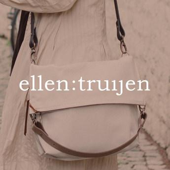Ellen Truijen