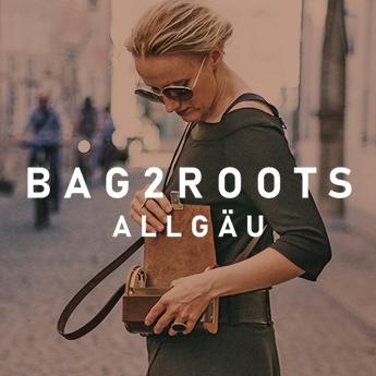 BAG2ROOTS