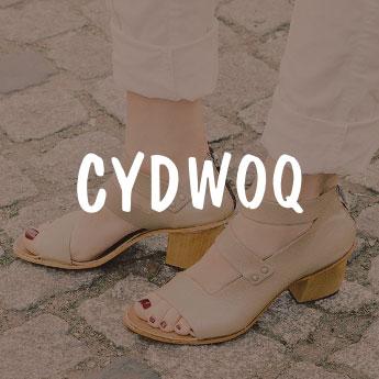 CYDWOQ