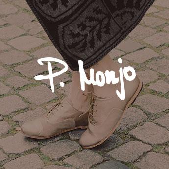 P. Monjo