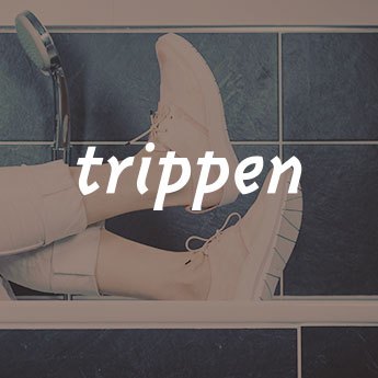 Trippen Shoes | Buy Online from Germany to USA, UK, Canada & Co.