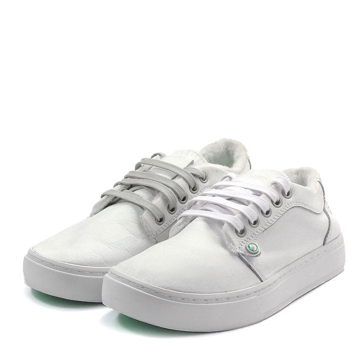 SATORISAN S.L. Heisei_V2 Damen Sneaker weiß