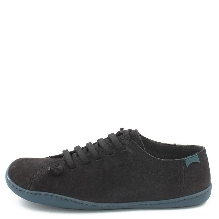 Camper 20848 schwarz-blau