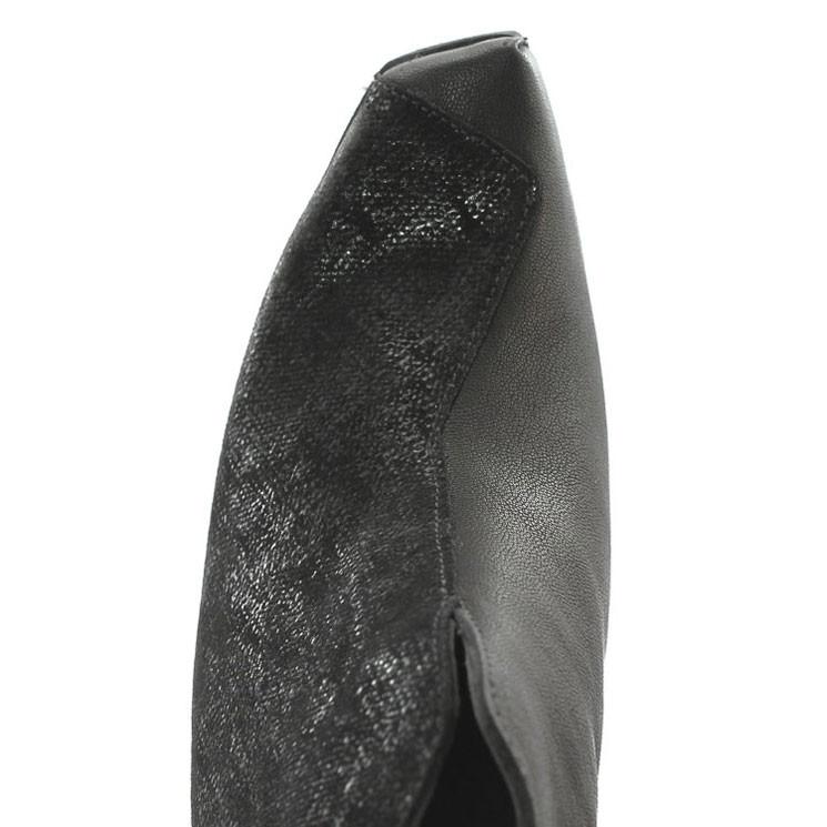 CYDWOQ Skate schwarz