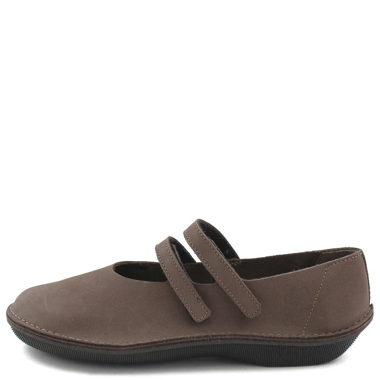 Loints of Holland 39331 taupe