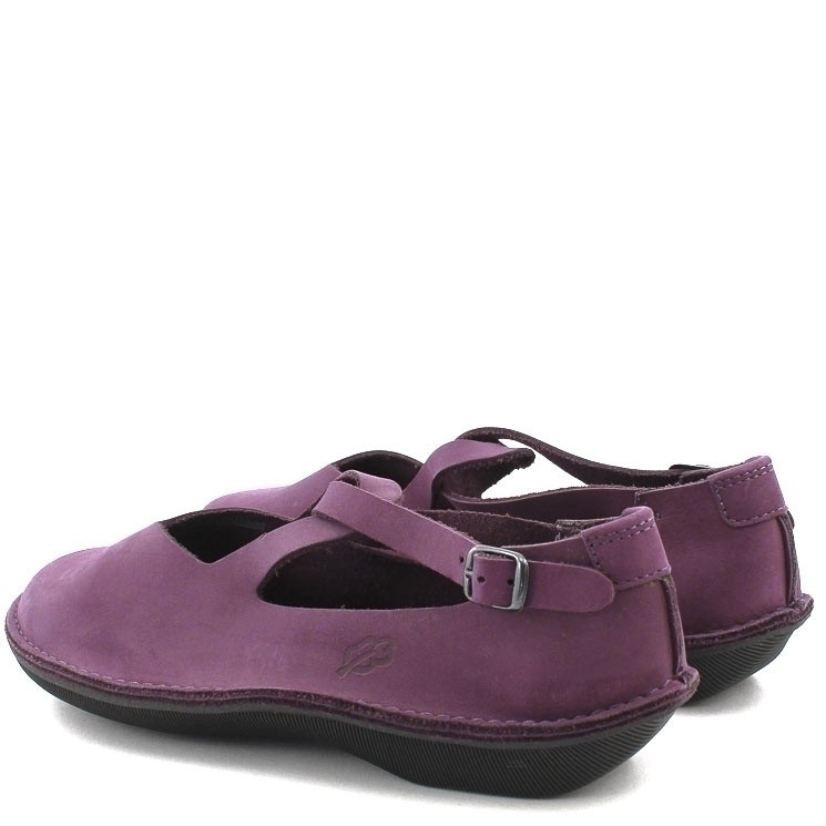 Loints of Holland 39183 violett