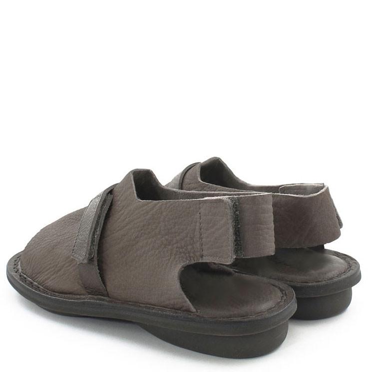 Trippen Sandal f smog