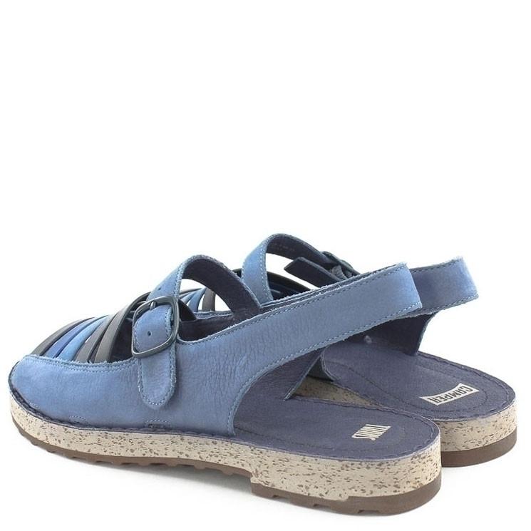 Camper 22604 blau