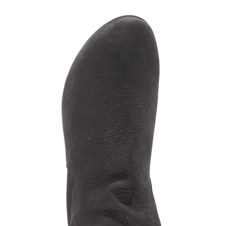 Arche Baryky Damen Stiefelette schwarz