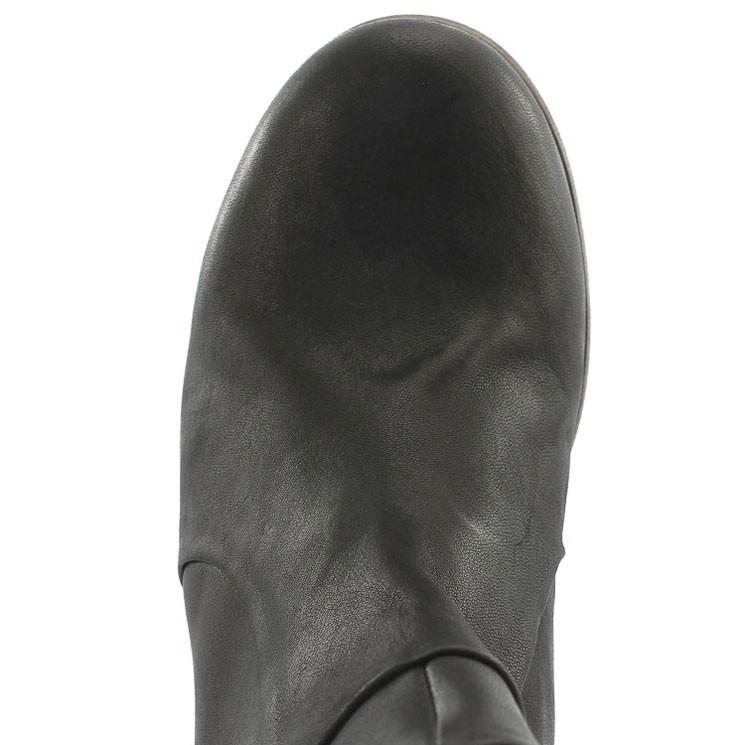 P. Monjo P-865R schwarz