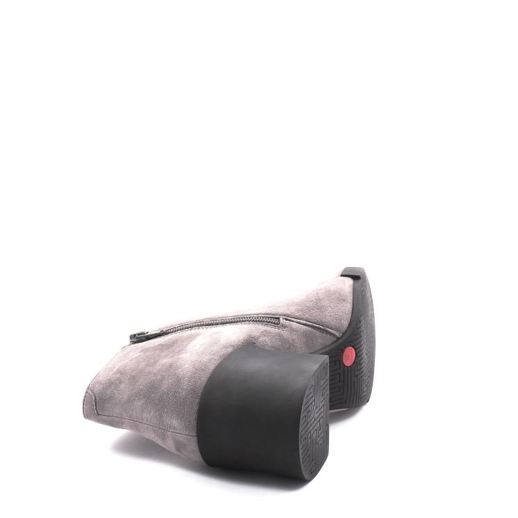 Camper K400145 Lotta Stiefelette grau