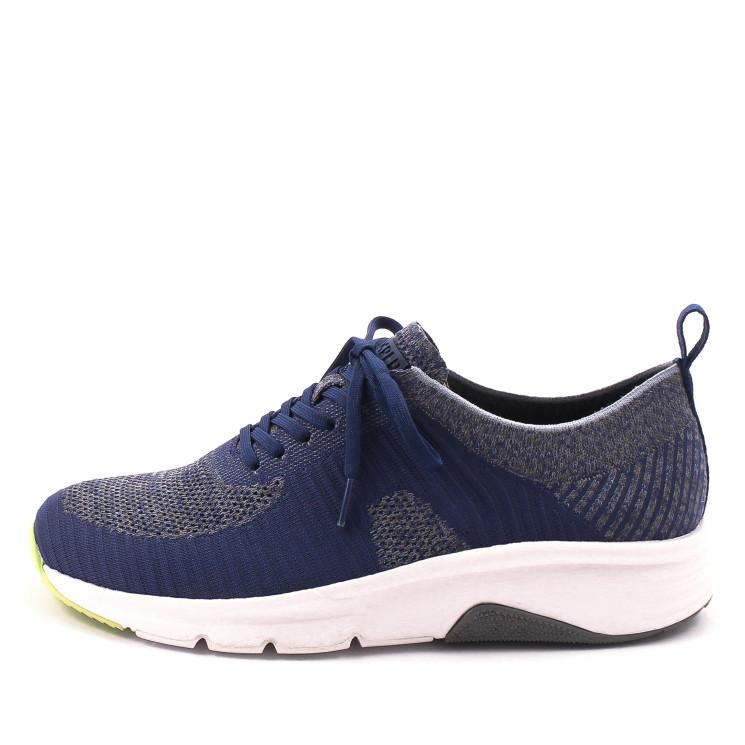 Camper K100288 Drift Herren Sneaker blau