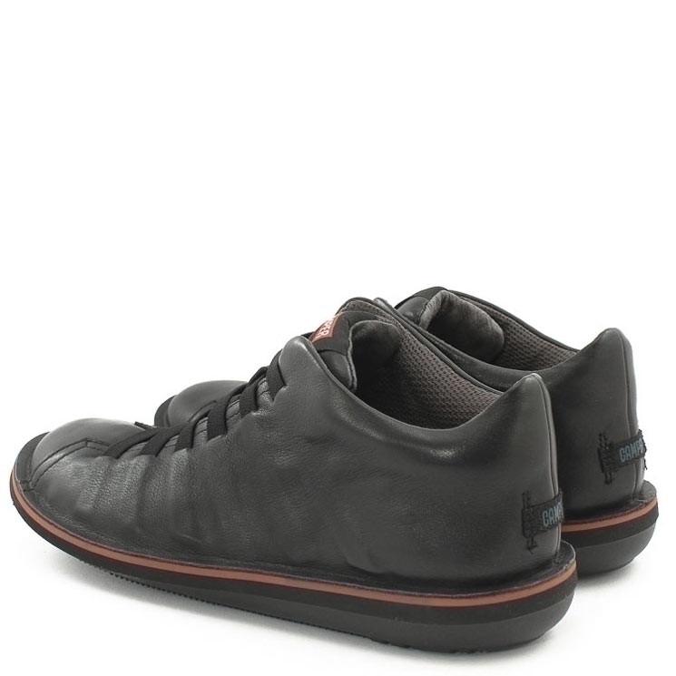 Camper 36678 schwarz-rot