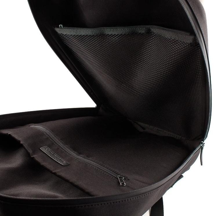 United Nude Stealth Bag Large schwarz