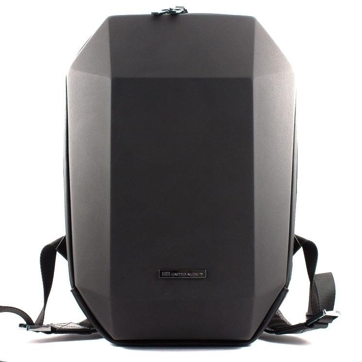 United Nude Stealth Bag schwarz