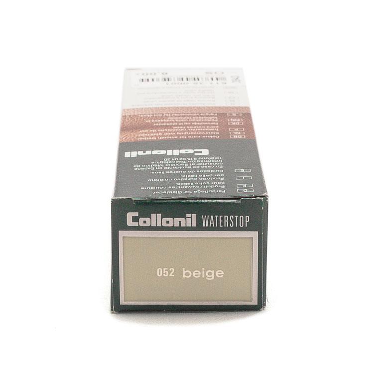 Collonil Waterstop 75 ml beige