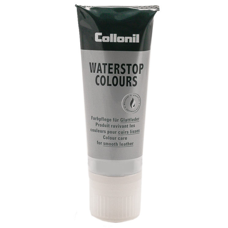 Collonil Waterstop 75 ml oliv
