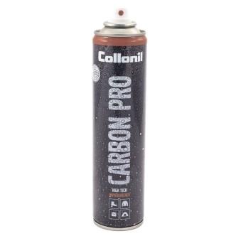Collonil Carbon Pro Imprägnierspray 300 ml farblos