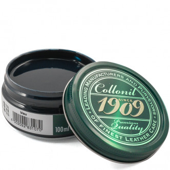 Collonil 1909 Supreme Crème De Luxe 100 ml blau