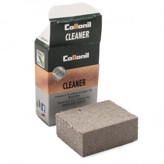 Collonil Cleaner farblos