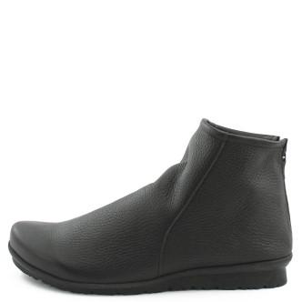 c2a1c8e551f73b Arche Schuhe - Stiefel