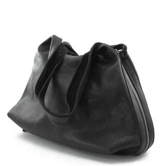 Trippen Shopper S Damen Tasche schwarz