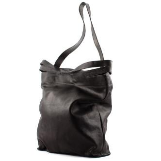 Trippen X-Bag Damen Umhängetasche schwarz