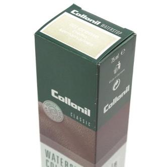 Collonil Waterstop 75 ml creme