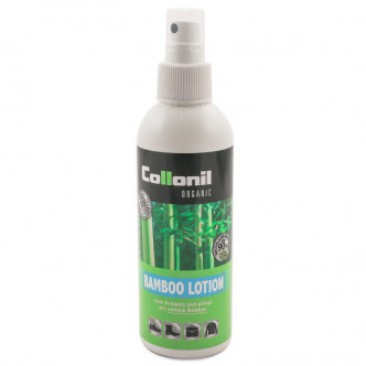 Collonil Bamboo Lotion 200 ml farblos