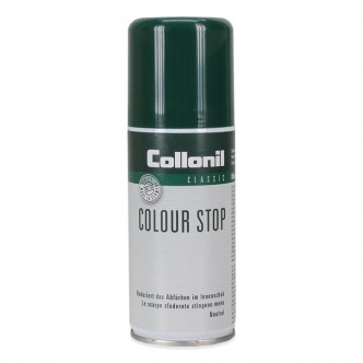 Collonil Colour Stop 100 ml farblos