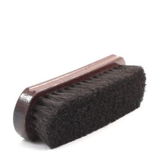 Collonil Polierbürste schwarz