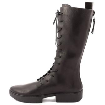 Trippen, Rush Sport Damen-Stiefel, schwarz