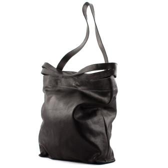 Trippen, X-Bag Damen Umhängetasche, schwarz