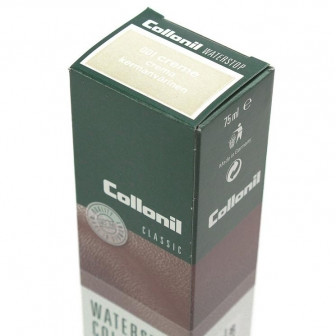 Collonil, Waterstop 75 ml, creme