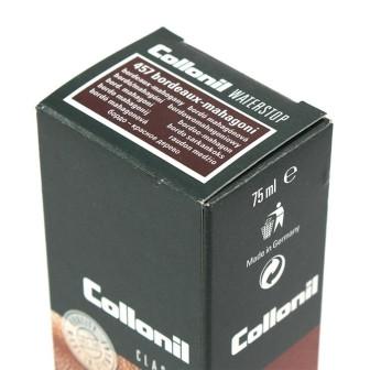 Collonil, Waterstop 75 ml, bordeaux