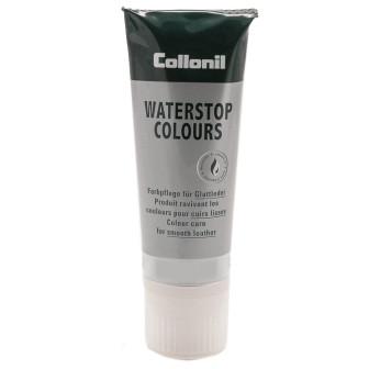 Collonil, Waterstop 75 ml, oliv