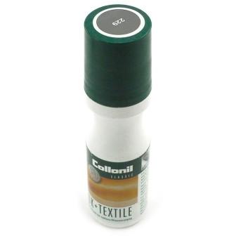 Collonil, Nubuk+Textile 100 ml, grau