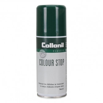 Collonil, Colour Stop 100 ml, farblos