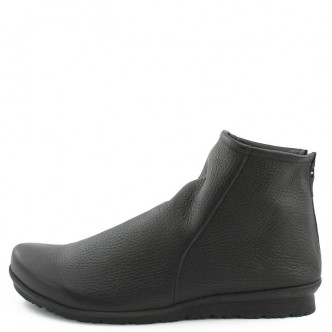 Arche Shoes Online - Shipping to UK