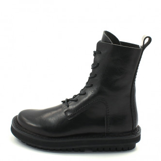 Trippen Shoes | Buy Online from Germany