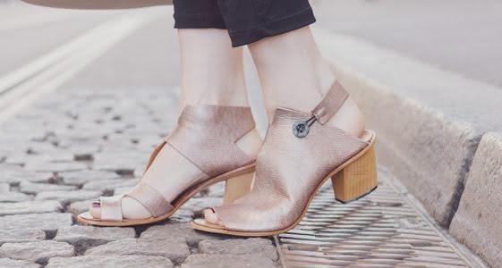 Neue Cydwoq Schuhe für Damen und Herren auf mbaetz.com