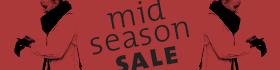 SALE % Schuhe auf mbaetz.com
