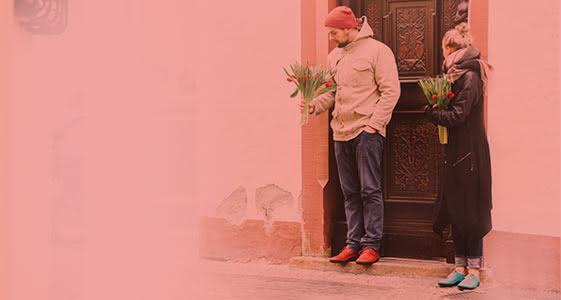 Neue Loints Schuhe für Damen und Herren auf mbaetz.com