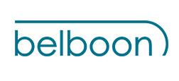 belboon - Jetzt registrieren!