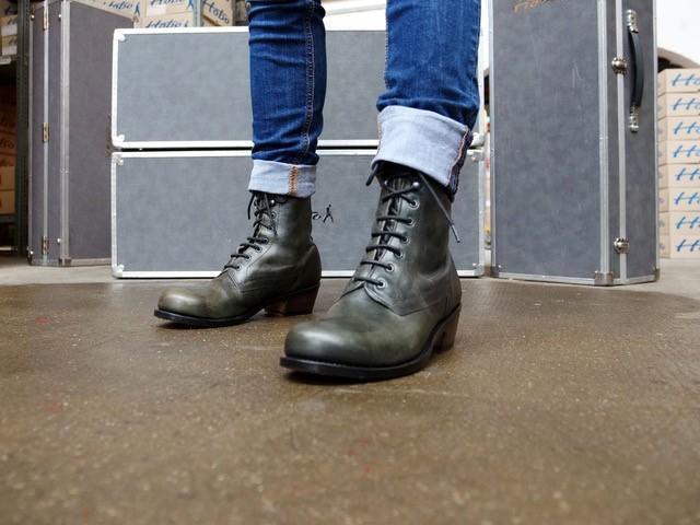 hobo shoes schuhe aus m nster kaufen online shop ab 175. Black Bedroom Furniture Sets. Home Design Ideas